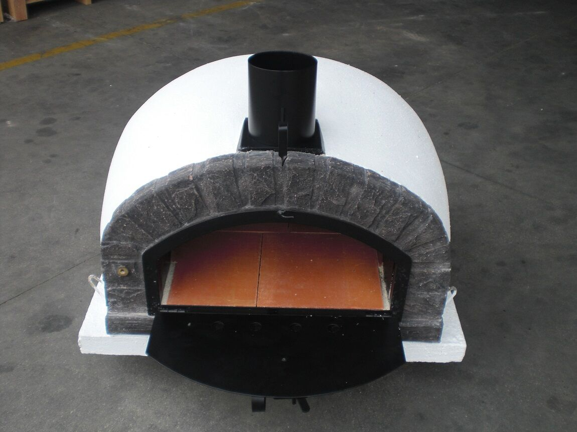 brazza pizza oven - Pizza Ovens For Sale