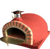 Pizzaioli Pizza Oven